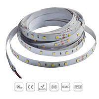 SMD5050 Led Strip Light 60LED