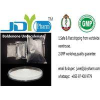 Boldenone Undecylenate,boldenone undecylenate,bu,BU thumbnail image