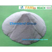 Zinc Sulphate Mono Powder