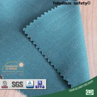 Anti-static Fabric Textile for Workwear