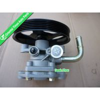 Power Steering Pump for Volkswagen;BMW;Porsche;