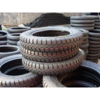 electric tricycle tires 4.50-12 thumbnail image