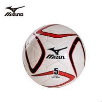 MIZUMO soccer ball