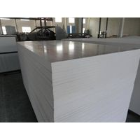 PVC celuka board manufacturer
