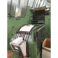used Paper converting machines wanted thumbnail image
