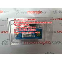 Triconex 2651-100 2651100