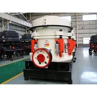 Best Sell Cone Crusher/Spring Cone Crusher Price/48Cone crusher thumbnail image