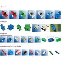 fiber adapter thumbnail image
