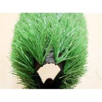 sports synthetic turf
