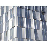 Aluminum composite panel/aluminum composite material/ACP