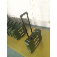 urgent solar energy storage bag thumbnail image