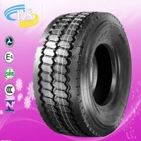 chinese truck tyre wholesale thumbnail image