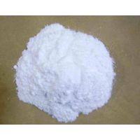 KTPP, potassium tripolyphosphate