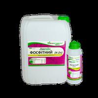 Ecoline Phosphite (K-Zn)