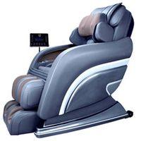 zero gravity recliner massage chair thumbnail image
