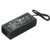 24W desktop power adapter