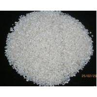 vietnam export broken rice 100%