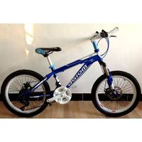 China factory oem 26 inch MTB bike thumbnail image