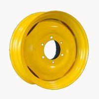 steel truck wheel rim 5.50Fx16