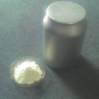 9-Fluoroprednisolone acetate