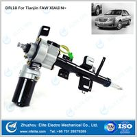 electric power steering (EPS) DFL18 for A00, A0 Models