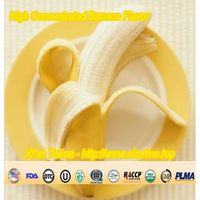 Fruit Flavour Concentrate // Concentrated Banana Fruit Flavour // Concentrated Fruit Aroma thumbnail image