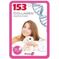 Beauty 153 Collagen Essence Mask