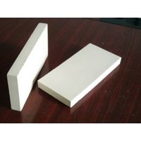 Acid Proof Bricks for industry thumbnail image