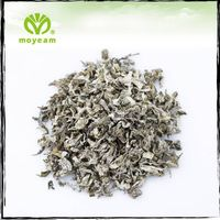 Moyeam Chinese herbal tea for depressing the blood pressure