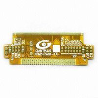 SmartBes~immersion gold pcb,fpc pcb,FPC Cable thumbnail image
