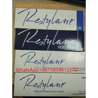 Factory Products High Quality Dermal Filler Restylane Filler 23 New Generation Skin Care