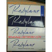 Factory Products High Quality Dermal Filler Restylane Filler 23 New Generation Skin Care