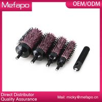 Mefapo H001 Private Label Professional Ceramic Hair Brush