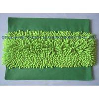 Microfiber Super Chenille Mop