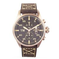 sports watch diving watch classical style thumbnail image
