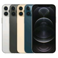 Apple iphone thumbnail image