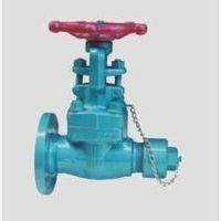 Forged steel Scavenge Sampling valve thumbnail image