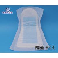 male incontinence pads