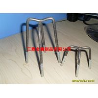 Rebar Chairs