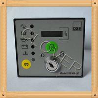 DSE702 Controller for Diesel Generator Set