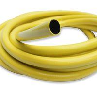 PVC Garden Pipe thumbnail image
