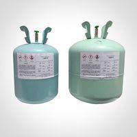 Iodotrifluoromethane/CF3I Cas No. 2314-97-8