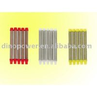 filter for airless spray gun, airless, spray gun filter