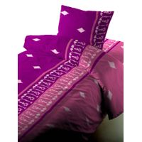 Bed sheets & Fabric item