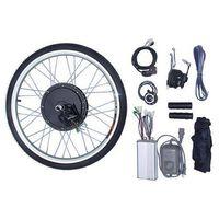 elec bicycle retrofit kit 36V 350W
