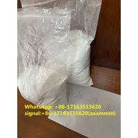 factory price etizolams clonazolams (whatsapp:+86-17163515620)