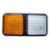LED Truck Light