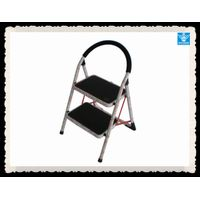 Collapsible Ladder Step Chair WM-SY006 thumbnail image