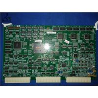 Aloka SSD-3500 Ultrasonic PCB board EP476803CD thumbnail image
