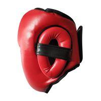 Muay Thai Protection Headgear thumbnail image